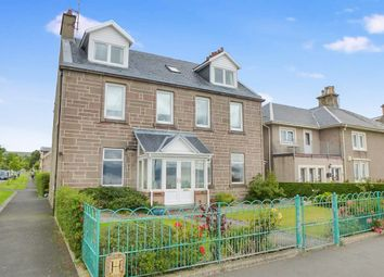 Thumbnail 4 bed property for sale in West Clyde Street, Helensburgh