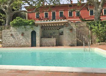 Thumbnail 8 bed town house for sale in Via Della Monca, 56034 Casciana Terme Lari Pi, Italy