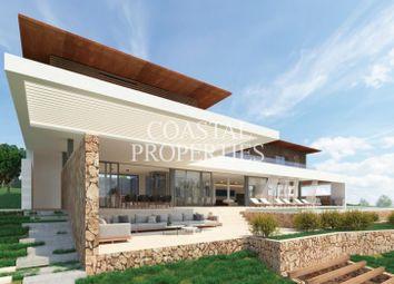 Thumbnail Villa for sale in Cala Vinyes, Calvià, Majorca, Balearic Islands, Spain