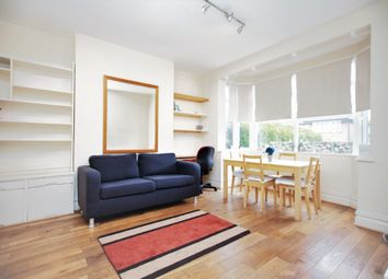 Thumbnail 1 bed flat to rent in Heriot Road, Hendon