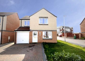 4 bed detached house for sale in 15, Fillan Street, Dunfermline KY11