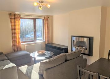 Thumbnail 3 bedroom flat to rent in Morrison Drive, Garthdee, Aberdeen