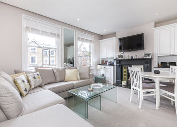 3 bed maisonette for sale in Langdale Road, London SE10
