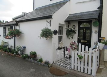 Thumbnail 1 bed cottage to rent in High Street, St Mary Cray, Orpington