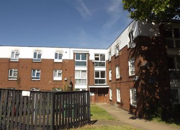 Thumbnail 1 bedroom property to rent in Sycamore Field, Harlow, Essex