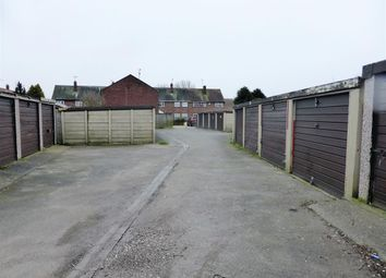Thumbnail Property for sale in Bainbridge Avenue, Hull