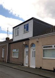 Thumbnail 4 bed terraced house for sale in Kings Place, Sunderland