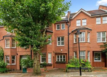 Thumbnail 4 bed property for sale in Heath Hurst Road, Hampstead, London