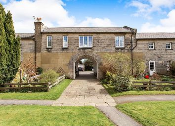 Thumbnail 1 bed flat for sale in Hartley Court Gardens, Cranbrook