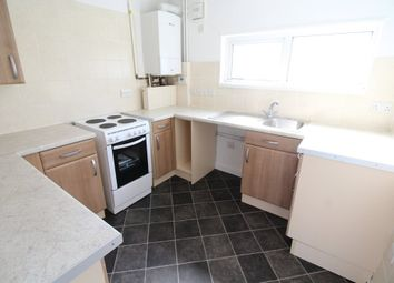 Thumbnail 3 bed semi-detached bungalow to rent in Boswell Drive, Walsgrave On Sowe, Coventry