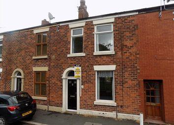 Thumbnail 3 bedroom property to rent in Watkin Lane, Preston
