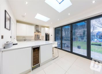 4 bed bungalow for sale in Hillview Avenue, Hornchurch RM11