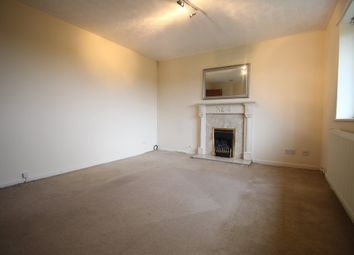 Thumbnail 2 bed flat for sale in Stone Hill Drive, Blackburn, Lancashire