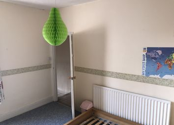3 bed terraced house to rent in Warwards Lane, Selly Oak B29
