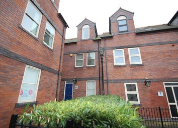 Thumbnail Office for sale in Hunters Walk, Chester