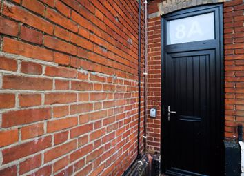 Thumbnail 1 bed property to rent in Well Loke, Aylsham Road, Norwich