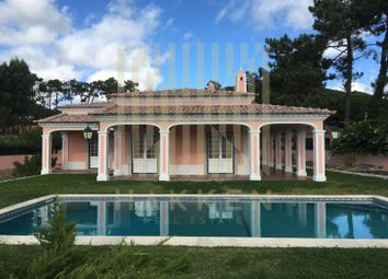 Thumbnail 7 bed detached house for sale in Colares, Colares, Sintra