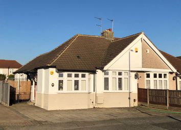 Thumbnail 3 bedroom bungalow for sale in Rydal Drive, Bexleyheath