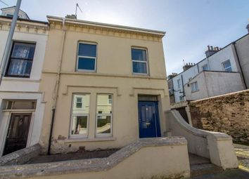 4 bed town house for sale in 2 Grafton Street, Douglas IM2