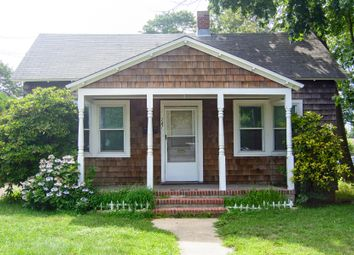 Thumbnail 3 bed country house for sale in 247 Elm St, Southampton, Ny 11968, Usa