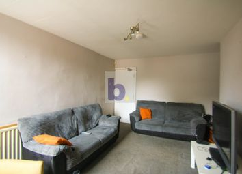 6 bed maisonette to rent in Goldspink Lane, Sandyford NE2