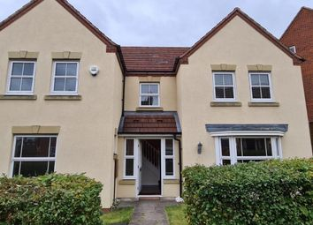 5 bed detached house to rent in Ten Shilling Drive, Coventry CV4