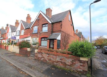 Thumbnail 3 bed terraced house for sale in Hartleys Village, Walton, Liverpool