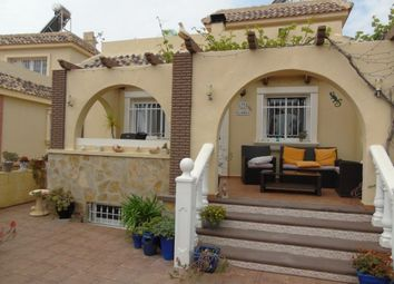 Thumbnail 4 bed villa for sale in Mar Menor, Guardamar Del Segura, Alicante, Valencia, Spain