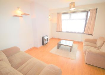 Thumbnail 1 bed property to rent in Wickets Way, Ilford