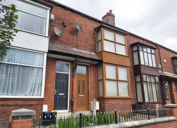 Thumbnail Property for sale in Lonsdale Road, Bolton