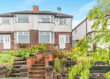 3 bed property to rent in Glendene Crescent, Birmingham B38