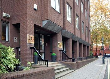Thumbnail Office to let in 243 Knightsbridge, London