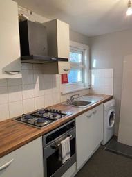 Thumbnail 1 bed flat for sale in One Bedroom Flat, High Street, London