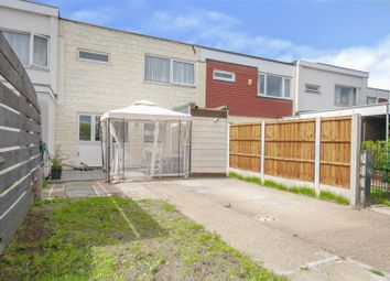 3 bed terraced house for sale in Eastholme Croft, Colwick Park, Nottinghamshire NG2