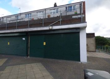 Thumbnail Retail premises to let in Winster Mews, Gamesley, Glossop
