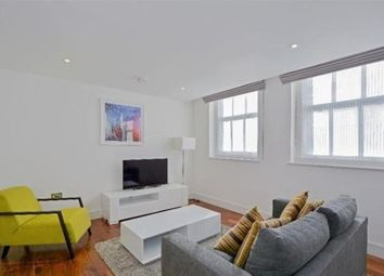 Thumbnail Room for sale in Evelyn Yard, London