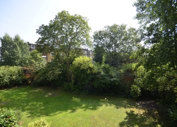 3 bed flat to rent in Ormonde Court, Belsize Park, London NW3