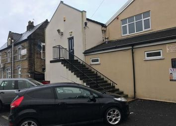 Thumbnail Office to let in 1st Floor Offices, Abbey Lakes Hall, Orrell Road, Wigan, Lancashire