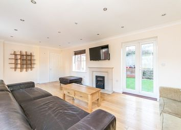 Thumbnail 4 bedroom detached house to rent in Summerfields, Sible Hedingham, Sible Hedingham, Halstead