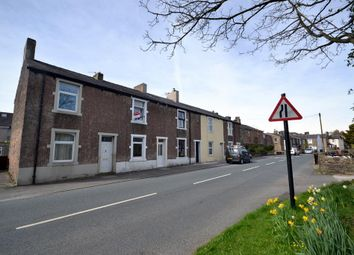 Thumbnail 2 bed terraced house for sale in Spring Gardens, Waddington