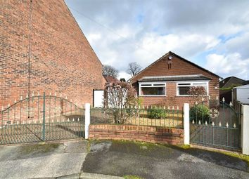 Thumbnail 2 bedroom detached bungalow for sale in The Grove, Sale
