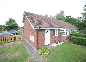 Thumbnail 1 bed property for sale in Peveril Bank, Dawley Bank, Telford