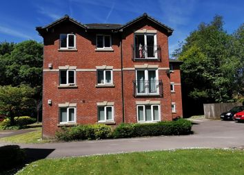 2 bed flat for sale in Thurlwood Croft, Westhoughton, Bolton BL5
