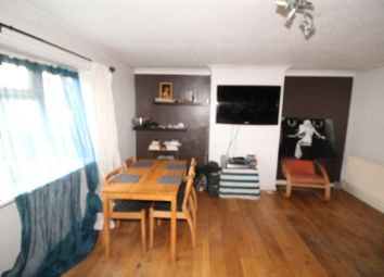 Thumbnail 3 bedroom end terrace house for sale in Alexandra Road, Ponders End, Enfield