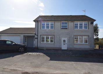 Thumbnail 3 bed detached house to rent in Newton Road, Barrow-In-Furness