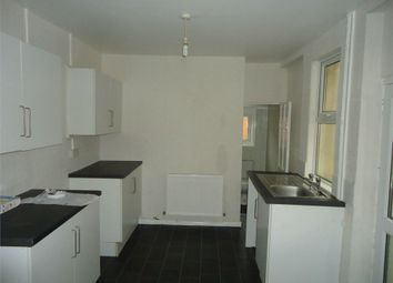 Thumbnail 3 bed terraced house to rent in Allister Street, Neath