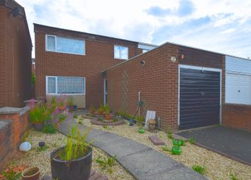 Thumbnail 3 bedroom property for sale in Caynton, Stirchley, Telford