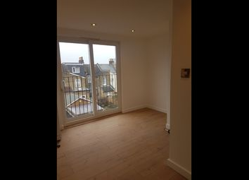 Thumbnail 5 bedroom detached house to rent in Lincoln Street, Leytonstone