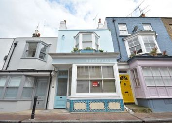 Thumbnail 3 bedroom property to rent in Addington Street, Ramsgate