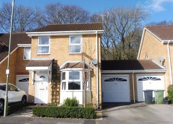 Thumbnail 3 bed property to rent in Sheppard Close, Waterlooville